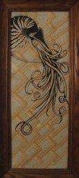 Nautilus portrait