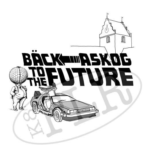 BackaskogDesign