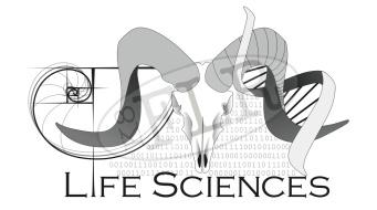 LifeScienceLogo copy