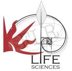 LifeScienceLogo2